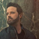 Randy Houser's 'We Went Tour' Stops at The Morris Tonight