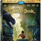 Disney's THE JUNGLE BOOK Heading to Digital HD & Blu-ray; Returning to IMAX Theatres for Limited Time