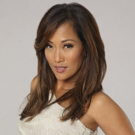 DWTS' Carrie Ann Inaba on Kim Zolciak's Elimination: 'There's No Way She Can Come Back'