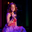 Melissa Errico to Return to Feinstein's/54 Below with FUNNY! I'M A WOMAN WITH CHILDREN