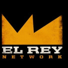 Danny Trejo to Host El Rey Network Original Unscripted Series MAN AT ARMS