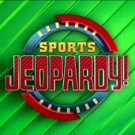 SPORTS JEOPARDY! with Dan Patrick to Debut on NBC Sports Network, 8/6