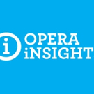 COC to Launch Opera Insights Series for 2015-16 Season