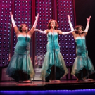Photo Flash: First Look at DREAMGIRLS at Virginia Rep