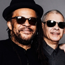 UB40 & The English Beat Coming to NJPAC, 11/1