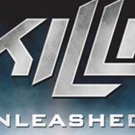 Skillet UNLEASHED Tour 2017 Comes to Casper this September!