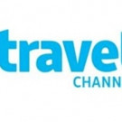 Comedian Kevin McGahern Celebrates St. Patrick's Day on Premiere of Travel Channel's WEIRD AMERICA, 3/18