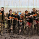 BWW Fitness News: Tough Mudder Expands into Asia and the Middle East