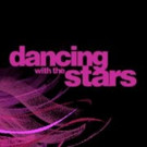 Mischa Barton, GMA's Ginger Zee Join Cast of DANCING WITH THE STARS