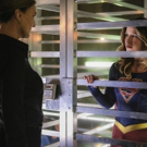 BWW Recap: SUPERGIRL and Friends Reach 'The Darkest Place' Yet This Season