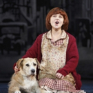 Beloved Musical ANNIE to Return to the State Theatre Next Month