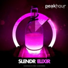 SLENDR Make Their Mark with 'Elixir'