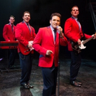 BWW Review: JERSEY BOYS at Overture Center Surprises