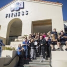 Crunch Franchise Announces Its Newest Location In San Clemente, CA