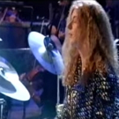 STAGE TUBE: Evelyn Glennie & the CEL Orchestra Comes to the Flynn Center, 4/11