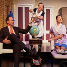 BWW Review: TAM Season Romps to a Close with BOEING BOEING