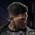The Punisher's Costume Revealed on New 'Daredevil' Poster