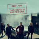 Bon Jovi Announces Opening Act Contest for Upcoming Tour