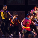 BWW Review: Celebrating American Dance with the AMERICAN DANCE PLATFORM