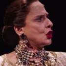 Lucky Number Seven: Celebrating the Many Tony Recognized Turns of Patti LuPone