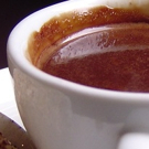 BWW Cooks: Hot Chocolate Drinks For Cold Weather