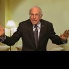 VIDEO: Larry David Returns to SNL As An Apologetic Bernie Sanders