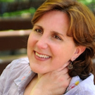 Dawn Upshaw Opens Hartt's Seventh Garmany Season Tonight