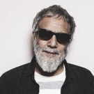 Yusuf / Cat Stevens to Perform at The Kennedy Center This Fall