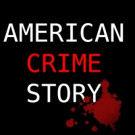 Ryan Murphy Confirms AMERICAN CRIME STORY to Take on Monica Lewinsky Scandal; Sarah Paulson Is Attached