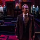 Photo Coverage: First look at CATCO's GROSS INDECENCY:  THE THREE TRIALS OF OSCAR WILDE