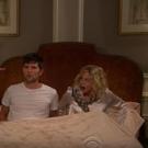 VIDEO: Meg Ryan & Adam Scott Star in Beyonce-Themed Soap Opera on CORDEN