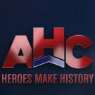 American Heroes Channel to Premiere Six-Part Series HOW THE WORLD ENDS, 2/12