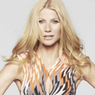 Gwyneth Paltrow & Will.i.am Join 'Planet Of The Apps'