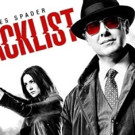 NBC's BLACKLIST Grows +88% in L+3; Network Ties for #2 in Total Viewers