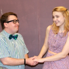 Photo Flash: Players Club of Swarthmore Presents DEAR EDWINA Photos