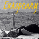 Lisann Valentin's Sophomore Film EUROPEANY to Premiere at the Women In Comedy Festival