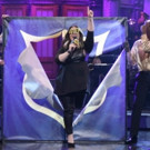 Encore Telecast of Melissa McCarthy-Hosted SNL Wins Night