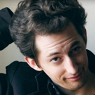 Josh Grisetti, Micky Dolenz & More Set for Feinstein's/54 Below This Week
