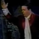 VIDEO: On This Day, March 21: Kings of Broadway! THE PRODUCERS Begins A Sold-Out Broadway Run
