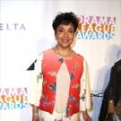 Broadway Vet Phylicia Rashad to Recur on Hit FOX Drama Series EMPIRE