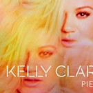 Kelly Clarkson Cancels Remaining Dates for 'Piece by Piece' Tour Due to Doctor's Order