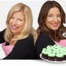 TLC to Take Viewers Into World of Georgetown Cupcakes with #CUPCAKECAM LIVE, 2/14