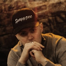 Rapper Spayyzee Releases Video for New Single 'Work For It'