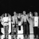 THEN AND NOW: Welcome Back to Falsettoland with the Original Broadway Cast- Getting to Broadway