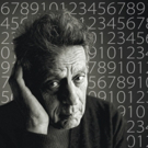 Philip Glass's Orange Mountain Music Launches on Apple Music