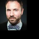 2016 Schwabacher Debut Recitals to Feature Baritone Efrain Solis & Pianist Robert Mollicone