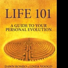 LIFE 101 is Released