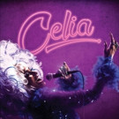 Day 2 of Telemundo's New Bio-Musical CELIA Delivers +16% Growth in Total Viewers