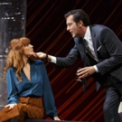 Roundabout's OLD TIMES, Starring Clive Owen, Opens on Broadway Tonight