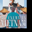 Billy Springer Releases MY ENEMY IN VIETNAM